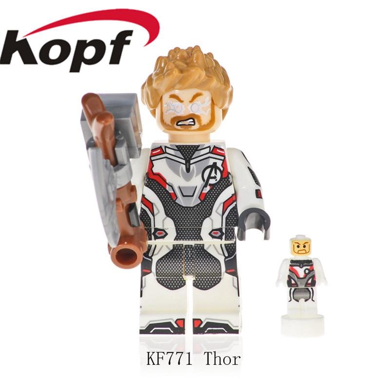 KF771-1