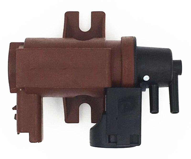 Pierburg boost solenoid valve control 6G9Q-9E882-CA fits FORD FOCUS 2.0 TDCi