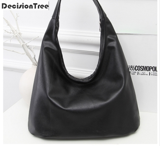 New Fashion Women Shoulder Bag women bags designer women leather handbags Satchel Crossbody Tote Handbag Purse Messenger emma yao leather women bag fashion korean tote bag new designer women messenger bags