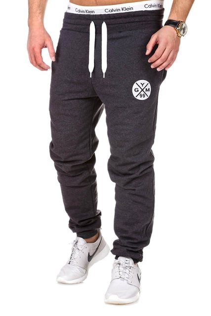 2016 известная марка логотип мужские брюки-карго мода осень хип-хоп тренировочные брюки хорошего качества повседневные брюки