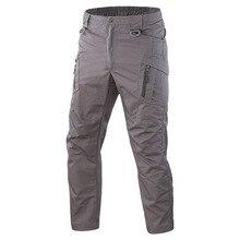 5XL летние тонкие дышащие камуфляжные тактические тренировочные брюки мужские спортивные походные альпинистские износостойкие быстросохнущие брюки