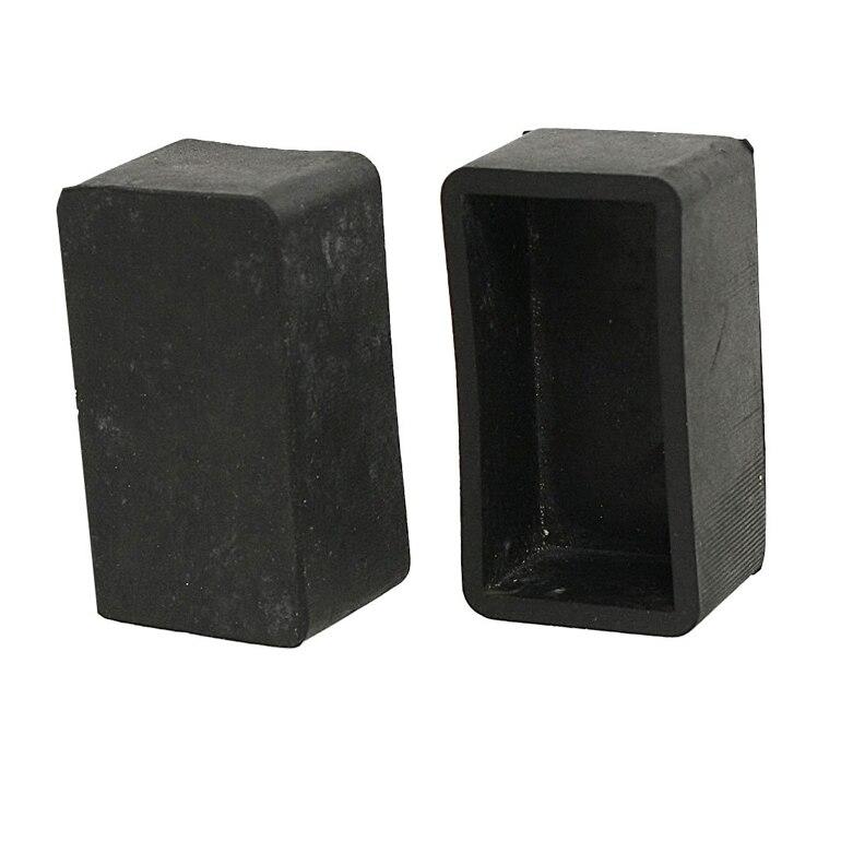 Furniture Legs Caps