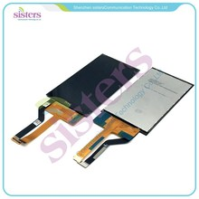 Best! New high quality LCD Display Touch Screen Digitizer Assembly Replacement For HTC Desire 626 626G