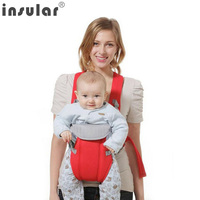 Comfort Baby Carriers And Infant Slings Good Baby Toddler Newborn Cradle Pouch Ring Sling Carrier Winding