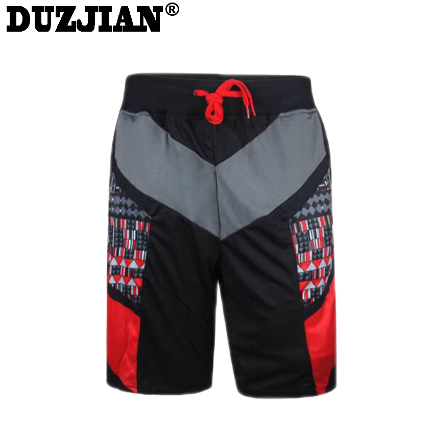Online Get Cheap Plaid Bermuda Shorts -Aliexpress.com | Alibaba Group