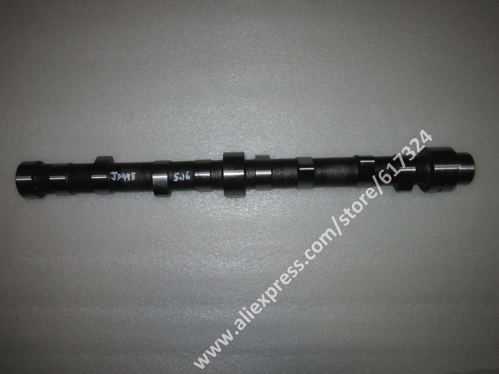 Jiangdong TY4102IT, the camshaft, part number: jiangdong jd495t the alternator part number
