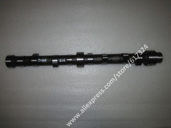 camshaft for Jiangdong TY4102IT, part number: