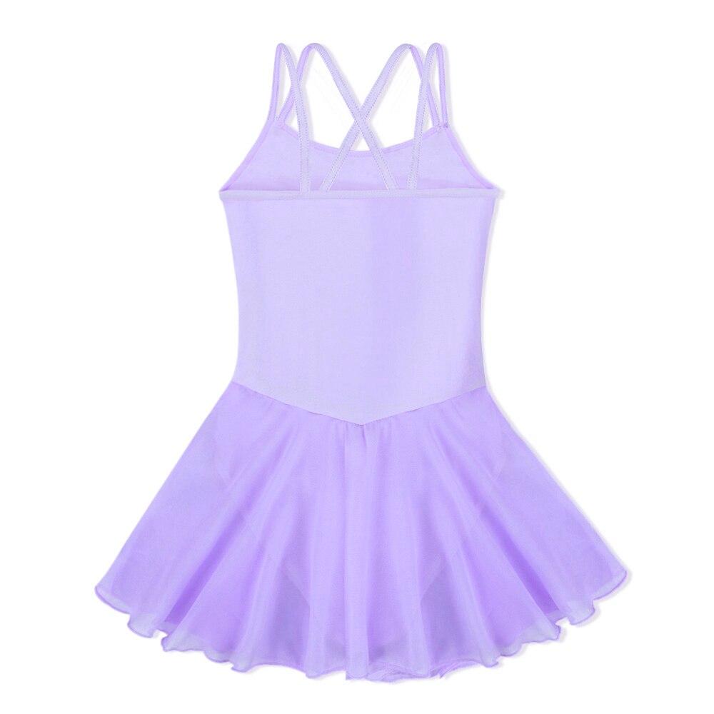B188_Purple_2