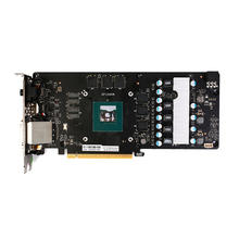 IGame 1060 6G Graphic Card