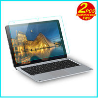 Tempered Glass Membrane For Chuwi Hi13 Hi 13 13 5 Steel Film Tablet PC Screen Protection