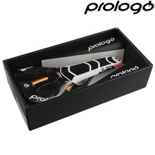 Prologo Original 2015 CPC NAGO EVO NACK 134 CONTADOR Champion Edition Road Racing Bike Saddle Cycling Carbonfibre Bicycle Saddle prologo original 2015 cpc nago evo nack 134 contador champion edition road racing bike saddle cycling carbonfibre bicycle saddle