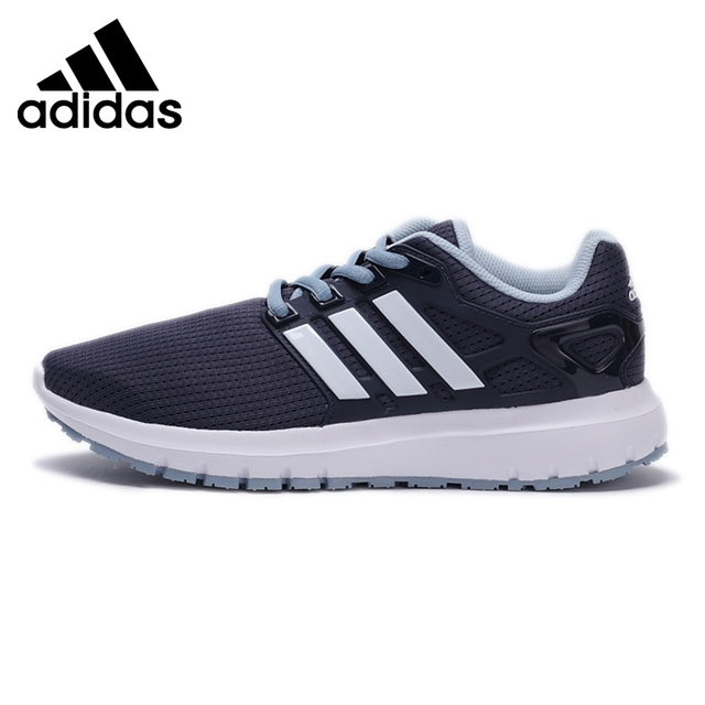 Original New Arrival 2017 Adidas Energy Cloud Wtc W Women's Running Shoes  Sneakers