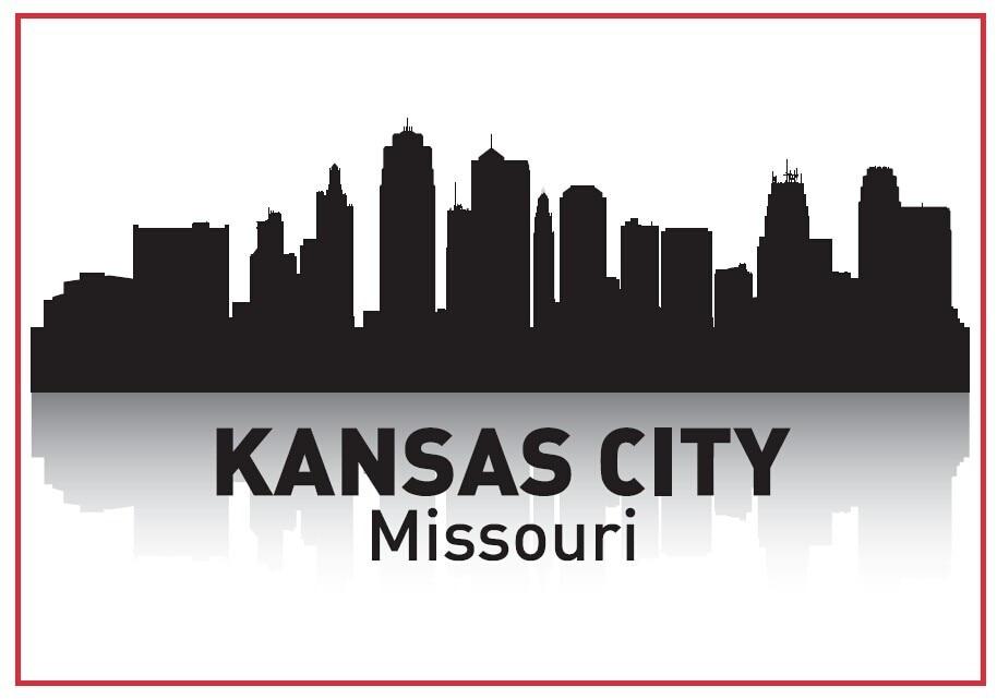 Excelente Tiendas De Muebles De La Ciudad De Kansas Festooning ...