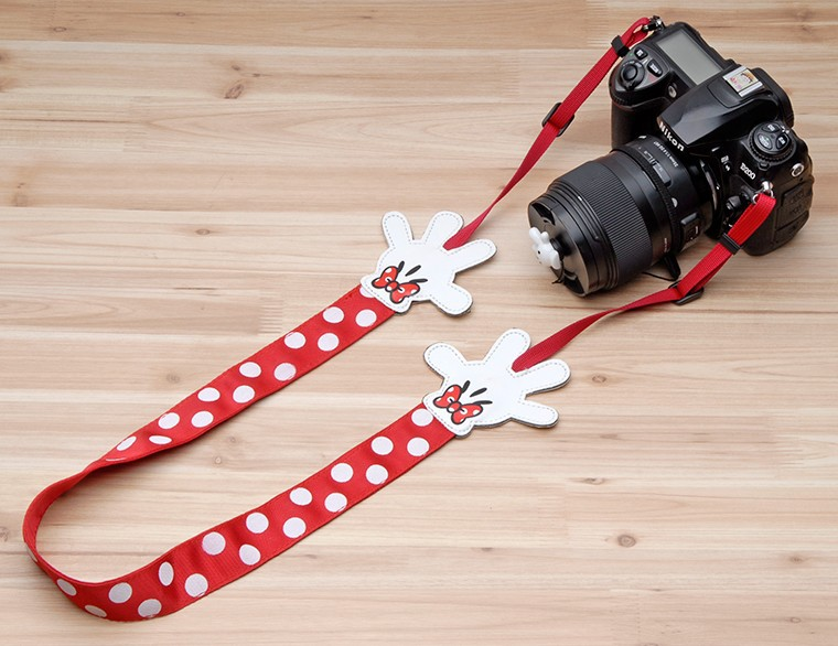 New Arrival Cotton Neck Shoulder Black Belt Flexible Camera Strap For Fuji Fujifilm XT1 XT2 XT10 XT20 XE1 XE2 XA3 XA10 XA2 XM1