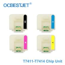 Printer Parts 10 PC Ink Damper for Eps0n SureColor F6000 F6070 F6080 F7000 F7070 F7080 F7100 F7170 F7180 B6070 B6080 B7080 Printer