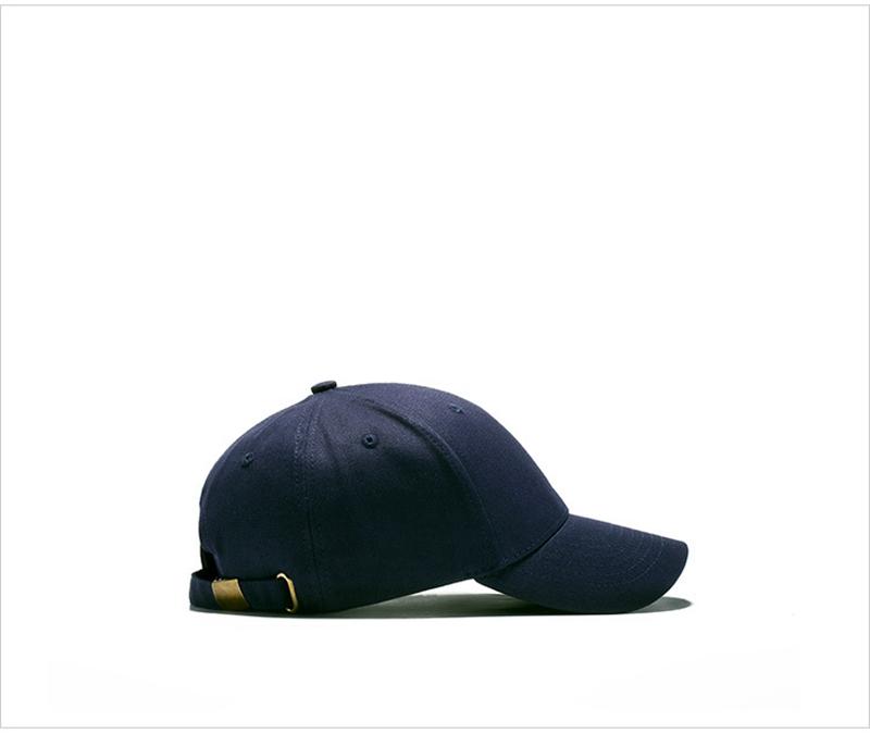 black trucker hat 4186936239_21131714