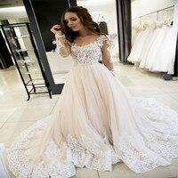 2beb9f1056d7c Petite Dresses With Sleeves Preço mais baixo