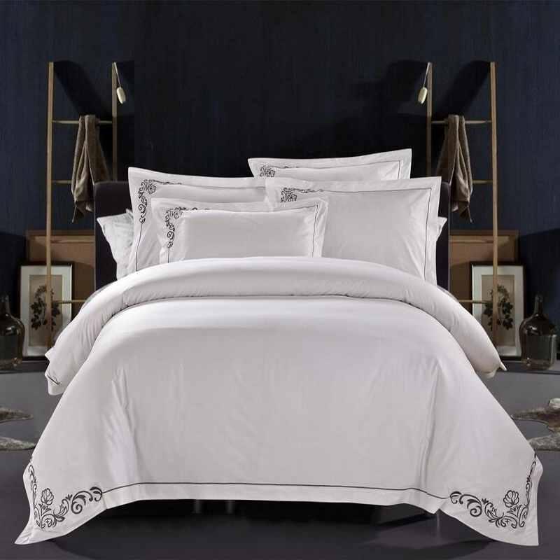 Cotton King Size Duvet Cover Sale