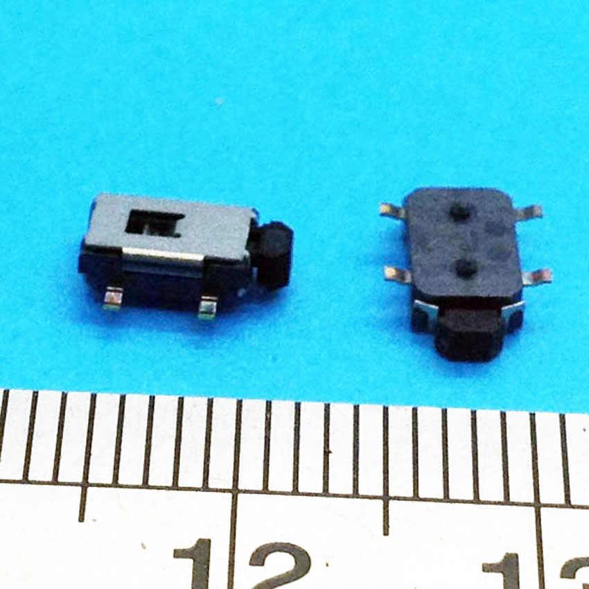 مفاتيح التبديل الصغيرة زر مفتاح لشركة فيات ألفا روميو صعب