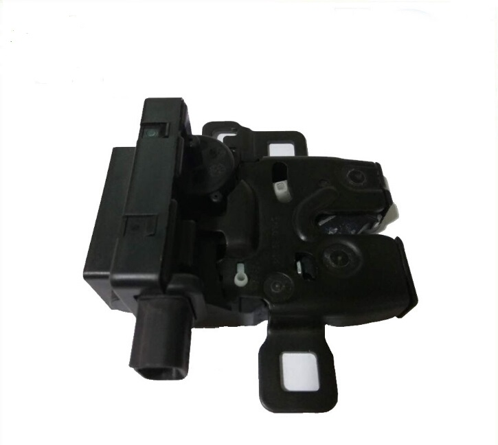 auto parts tailgate lock for Land Rover range rover sport FQR500170 антиугон auto lock