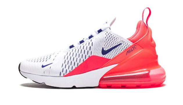 2019 Origina nikejoyride Air Mens 270 Sneakers Shoes Classic women Basketball shoes Sports Trainer Maxes Cushion Sports Shoes