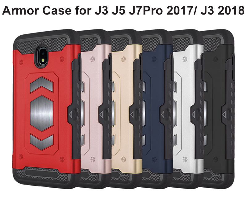 J3 J5 J7 2017