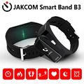 2017  Bluetooth Heart Rate Monitor  Smart WristBand Fitness Tracker Sleep Monitor Talkband For iOS Android Smart Bracelet