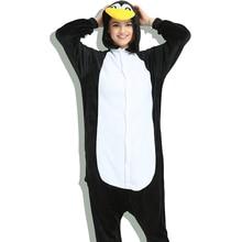 6dfb201ad0c Penguin Sleepwear Promotion-Shop for Promotional Penguin Sleepwear on  Aliexpress.com