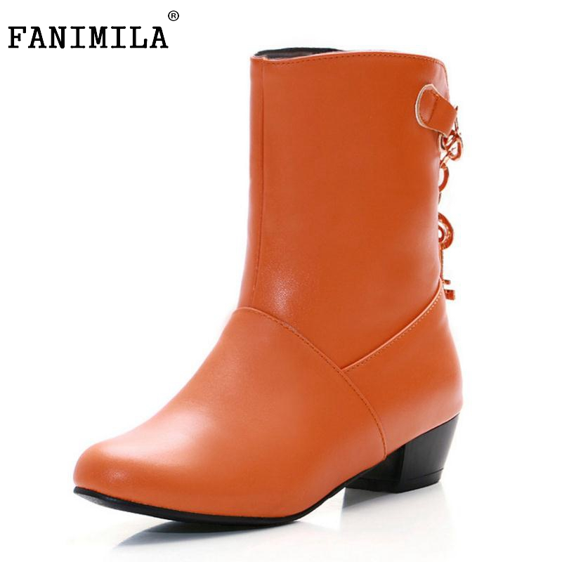 Free shipping ankle half short boots women snow fashion winter warm boot footwear high heel shoes P15022 EUR size 34-47 free shipping over knee wedge boots women snow fashion winter warm footwear shoes boot p15323 eur size 34 39