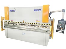 Metal Sheet Bending Machine Bend Metal Hydraulic Bender price