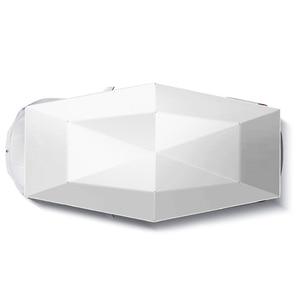 Image 5 - 4.2M אוטומטי רכב מטריית אוהל רכב חיצוני נייד מטריית גג שמש כיסוי UV הגנה ערכות שמש צל עם שלט רחוק