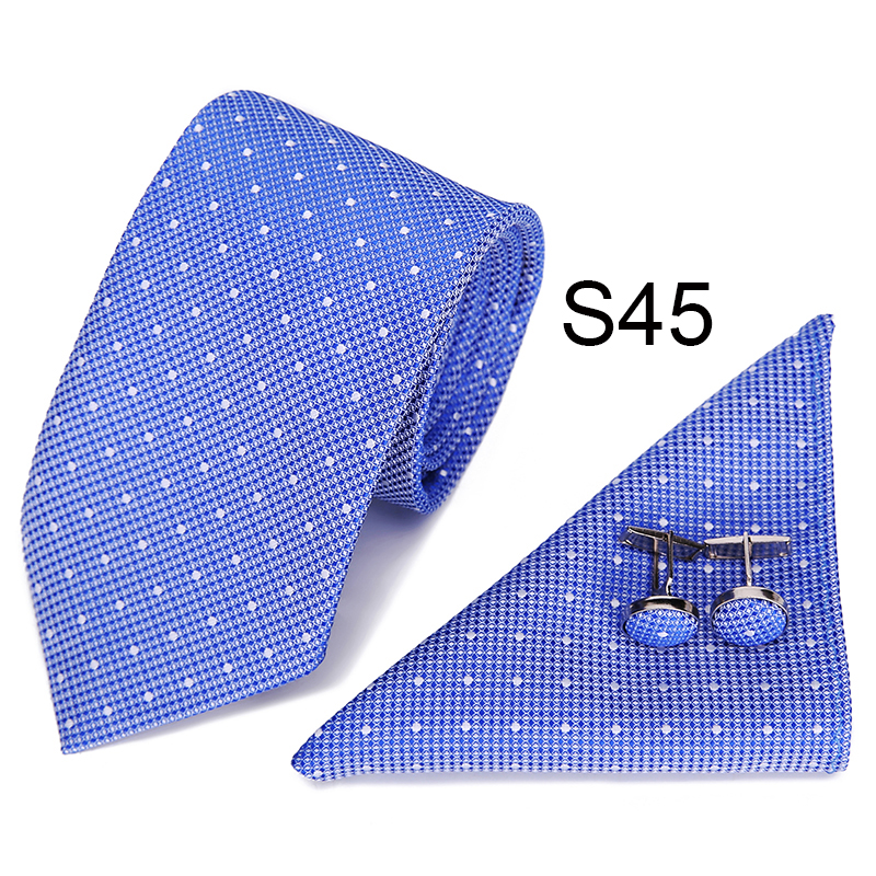 SB45-3