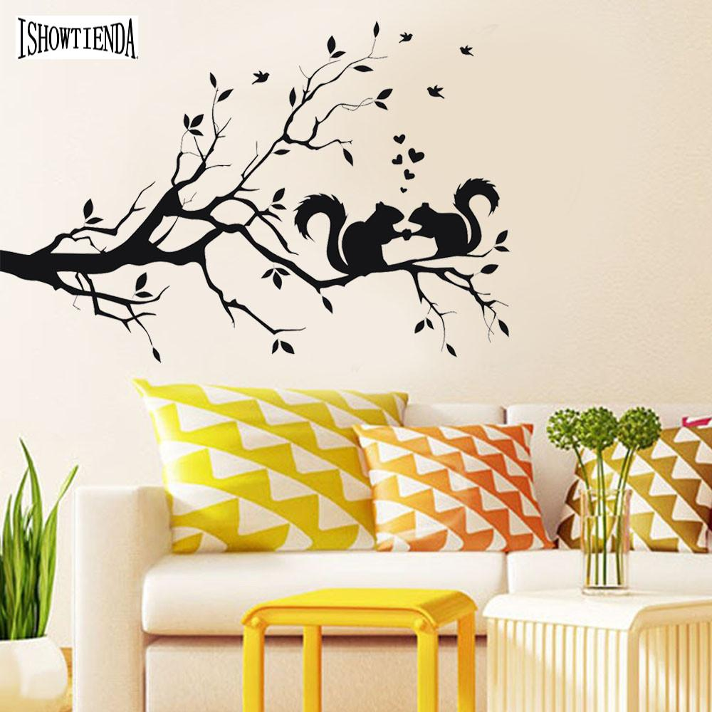 Colorful Metal Wall Art Animals Images - Wall Art Collections ...