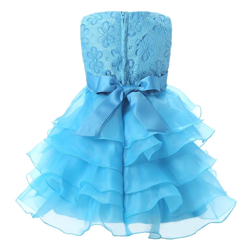 Wunderbar Baby Blue Partykleid Ideen - Brautkleider Ideen - cashingy ...