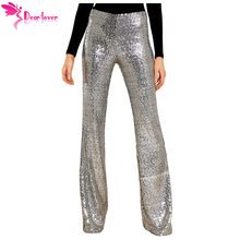 b091f80350 Popular Silver Sequin Boots-Buy Cheap Silver Sequin Boots lots from ...