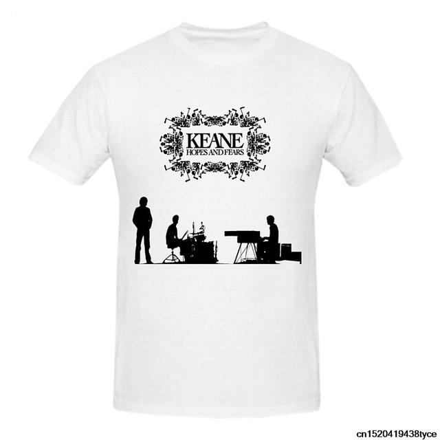 Wondrous Us 10 99 Gildan Fashion T Shirts Keane Hoopt En Angsten Mens Tee Shirts Man T Shirt In Gildan Fashion T Shirts Keane Hoopt En Angsten Mens Tee Caraccident5 Cool Chair Designs And Ideas Caraccident5Info