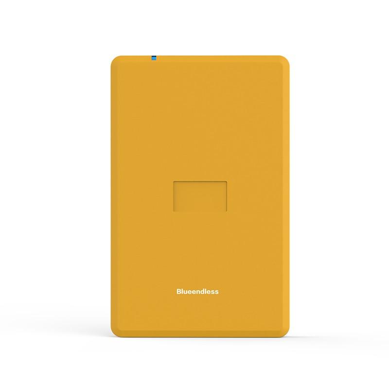 MR23P hard disk case  (2)