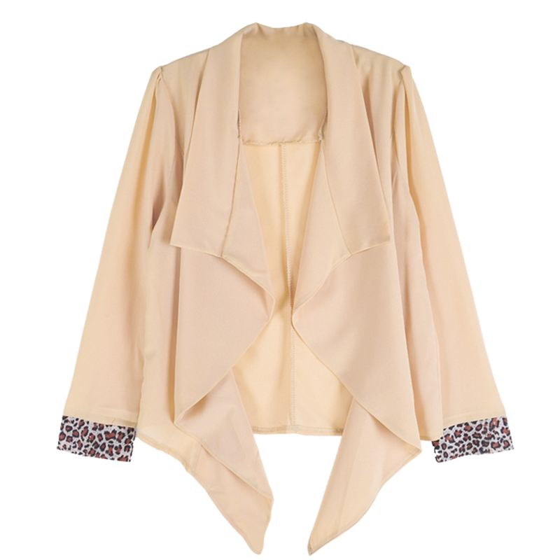 Compare Prices on Mint Green Blazer Women- Online Shopping/Buy Low ...