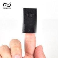 ChonChow Mini GSM de Suivi En Temps Réel Dispositif D'écoute avec SOS Bouton GSM GPRS Localisateur pour Enfants Animaux Chat Chien Sac De Suivi De Voiture