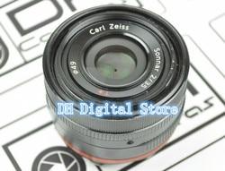 Repair Parts For Sony DSC-RX1 DSC-RX1R DSC-RX1RM2 DSC-RX1R II RX1 RX1R RX1RM2 RX1R II Zoom Lens Group Assy No CCD Unit New