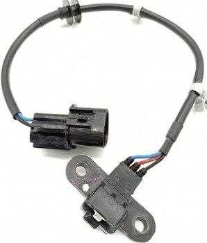 Alta calidad sensor de posición de cigüeñal MD329924 J5T25175 PC362 MR578312 5S1702 SU5260 PC362 PPG gf30 gb20 para coche