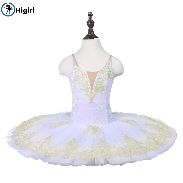 8c4e2dbf Higirl Ballet Costumes Store - Small Orders Online Store, Hot ...