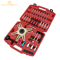 Adjusting Sac Transmission Clutch Aligning/alignment Vehicle Service Workshop Auto Repair Tool Set