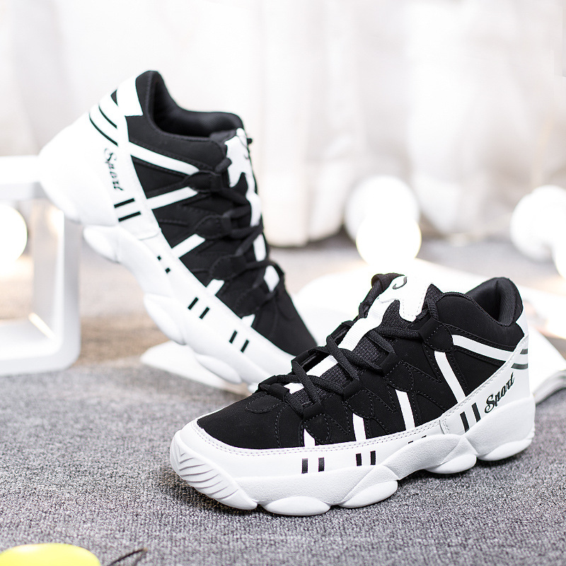 Free Shipping Wearable Men s Sports Shoes Breathable Basketball Athletic Shoes Sneakers Shoes Size 39 44