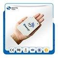 По продажам ACS Ручной бесконтактный считыватель планшет Андроид Bluetooth NFC sd магнитный Считыватель смарт-карт Писатель ACR1255