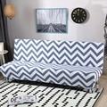 Спандекс  диван-кровать  не растягивается  без подлокотников  плотная накидка  чехол для дивана  для гостиной  мягкие чехлы  эластичный чехол...