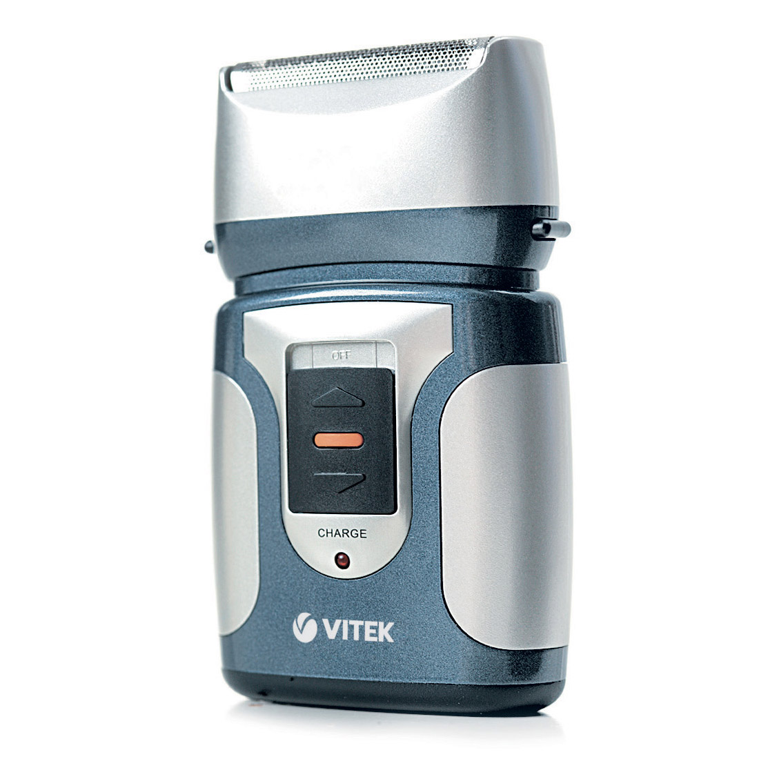 Electric shaver VITEK VT-1372(B) home appliance