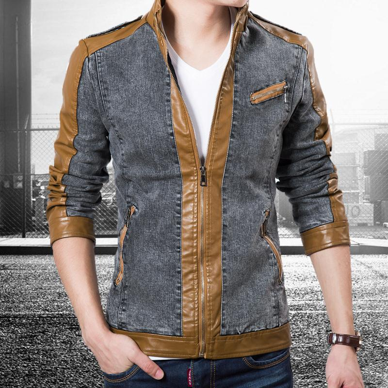 Popular Designer Mens Jacket-Buy Cheap Designer Mens Jacket lots ...