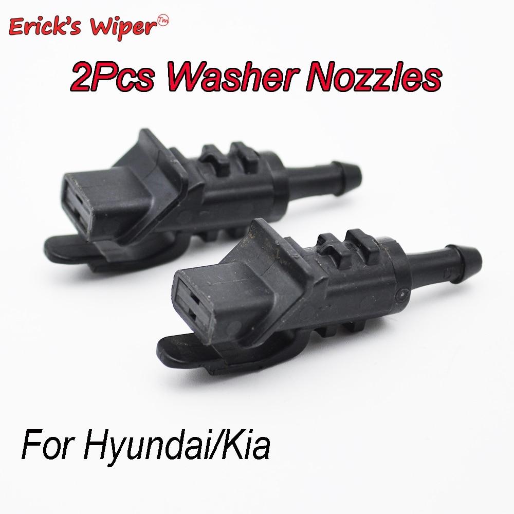 Thermostat Kühlmittel  für Hyundai i30 i30 CW i20 i10 i30 Coupe i40 67-0096
