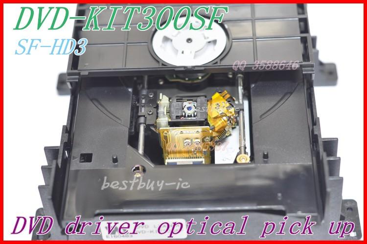 DVD-KIT300SF   SF-HD3 (1)